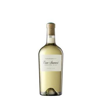 V BLANCO PENEDES CAN SUMOI PERFUM 2019 75CL