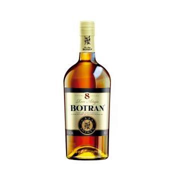 RON BOTRAN 8 0.7L.