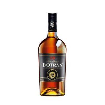 RON BOTRAN 12 0.7L.