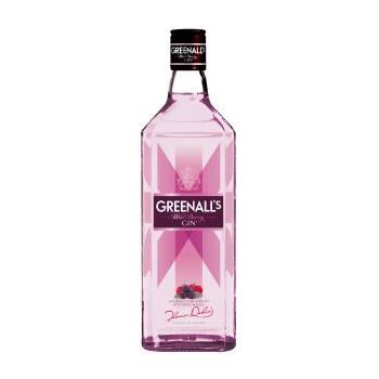 GREENALLS WILDBERRY 1L.