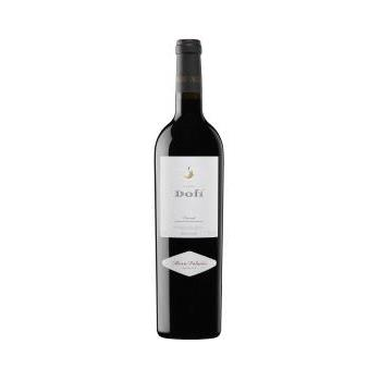 V N PRIORAT ALVARO PALACIOS DO 2017 0.75L.