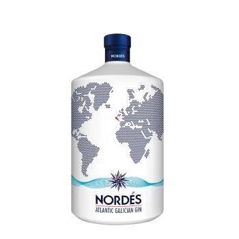 NORDES ATLANTIC 1L.