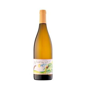 V B PENEDES CARGOL TREU VI 201 2017 0.75L.
