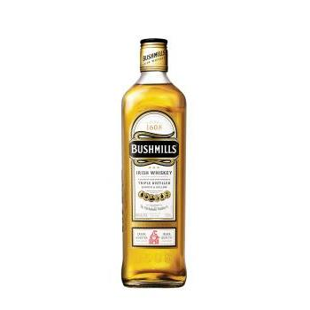 W IRISH BUSHMILLS ORIGINAL 160 0.7L.