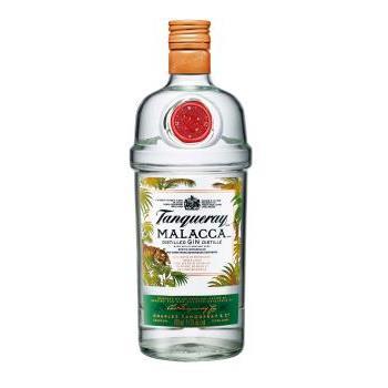 TANQUERAY MALACCA 1L.
