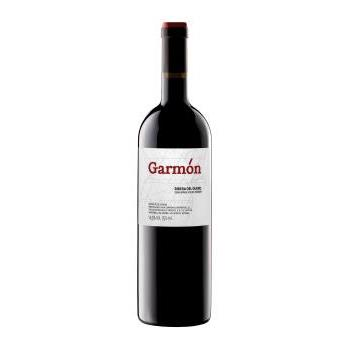 V N RB.D.GARMON 2016 75CL 2016 0.75L.