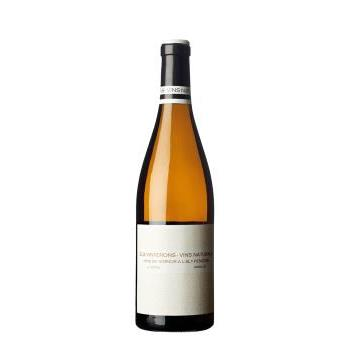 V B PENEDES LLUERNA /NATURAL/ 2019 0.75L.
