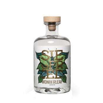 SIEGFRIED WONDERLEAF 0.5L.