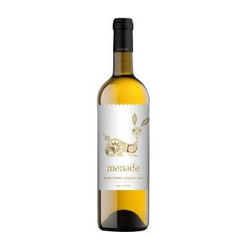V B RUEDA MENADE VERDEJO 2018 2019 0.75L.