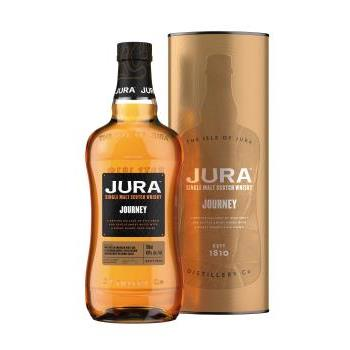 JURA JOURNEY 0.7L.