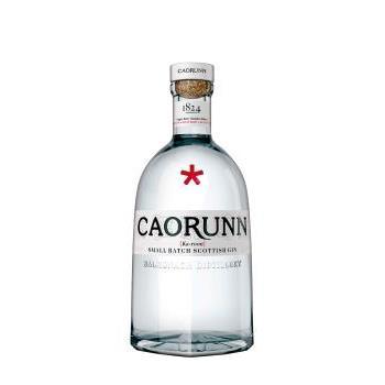 GIN CAORUNN 1L.