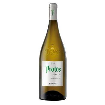V B RUEDA PROTOS VERDEJO 2019U 2019 1.5L.