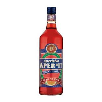 APE SPRITZ APER@IT 1L 11º 1L.