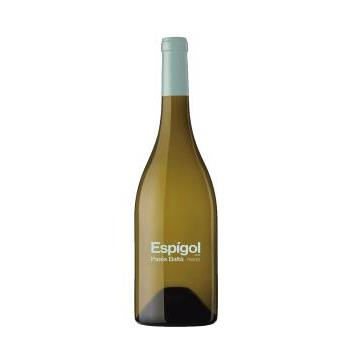V B PENEDES PARES BALTA ESPL 2019 0.75L.