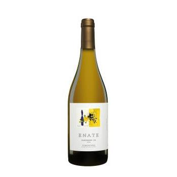 V B SOMONTANO ENATE CHARDONNAY 2019 0.75L.