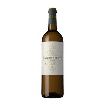JOSE PARIENTE VERDEJO 2019 0.75L.