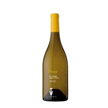 V B CATALUNYA VINS DE TALLER P 2019 0.75L.