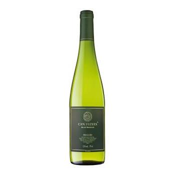 V B PENEDES CAN FEIXES BLANC S 2019 0.75L.