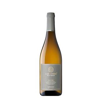 V B PENEDES CAN FEIXES BLANC T 2018 0.75L.