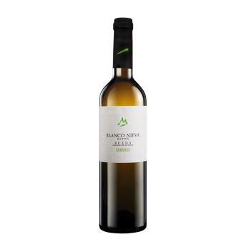 V B RUEDA BLANCO NIEVA VERDEJO 2019 0.75L.