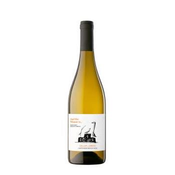 V B CELLER CREDO AND THE WIN19 2019 0.75L.