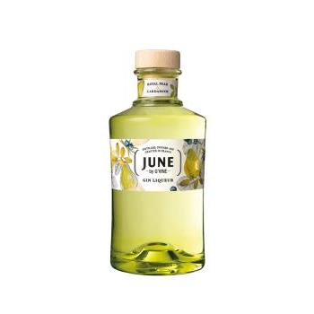 JUNE BY G-VINE -PEAR- 0.7L.