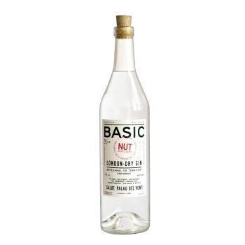 GIN NUT BASIC
