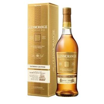 NECTAR D'OR 0.7L.