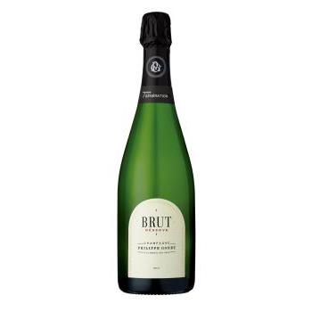 CHAMPAGNE PHILIPPE GONET RESER 0.75L.