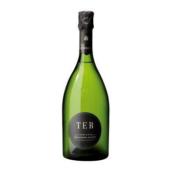 CHAMPAGNE PHILIPPE GONET TER N 0.75L.