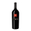 RED WINE TORO NUMANTHIA TERMANTHIA  2008 75CL