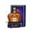 WHISKY CANADA CROWN ROYAL 40º 1LT+EST.
