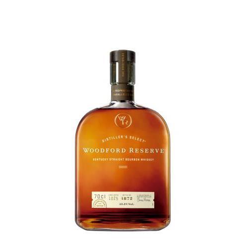 WOODFORD RVE 0.7L.