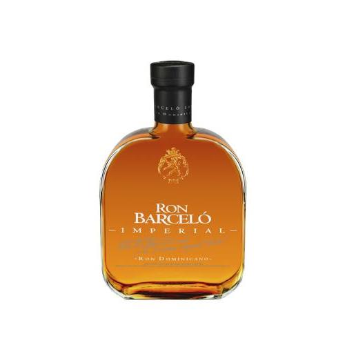 BARCELO IMPERIAL 0.7L.