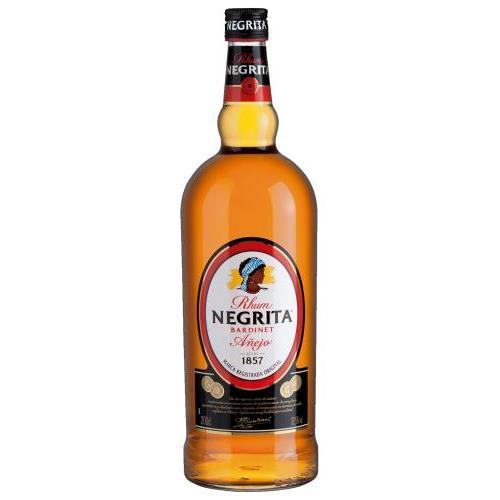 NEGRITA - CATALUNYA 2L.