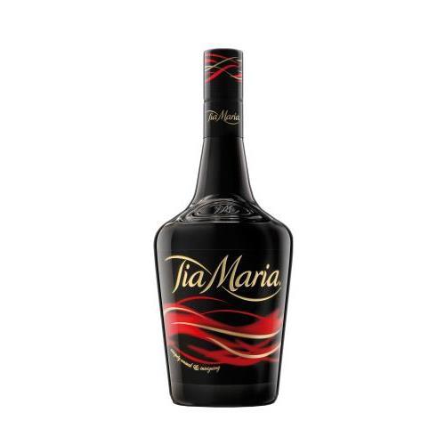 LICOR TIA MARIA 0.7L.
