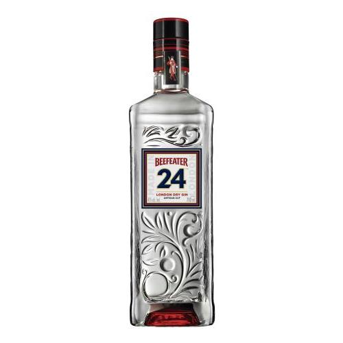 GIN BEEFEATER 24 0.7L.