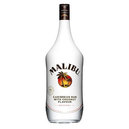 MALIBU 1.5L.