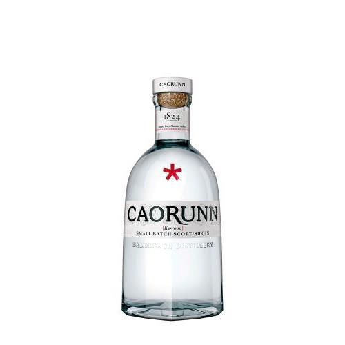 GIN CAORUNN 0.7L.