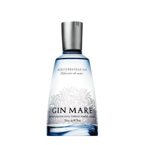 GIN MARE 0.7L.