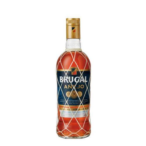 BRUGAL C/DOSIF 0.7L.