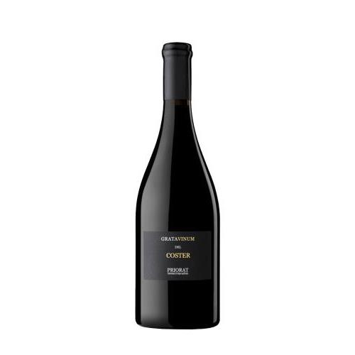 V TINTO PRIORAT PARES BALTA COSTERS 75CL 2015