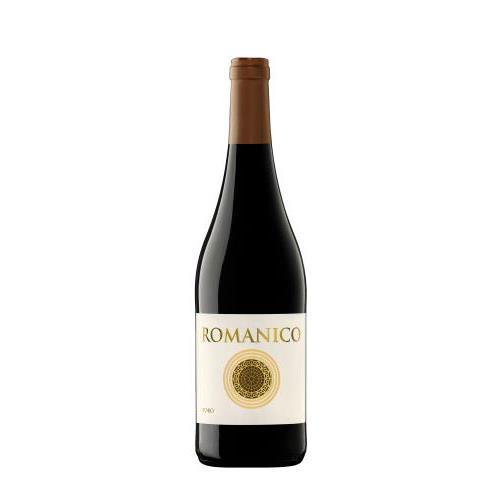 TESO LA MONJA-ROMANICO 2016 0.75L.