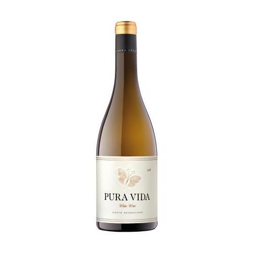 V B C.DEL SEGRE PURA VIDA 2016 2017 0.75L.