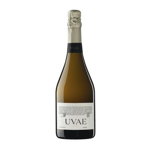 CAVA RIMARTS UVAE 75CL 0.75L.