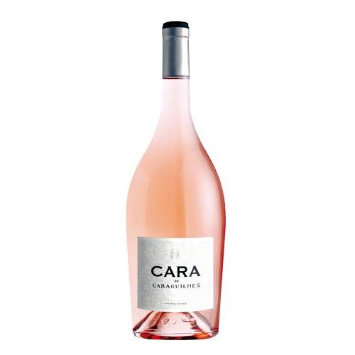 CARA 2018 0.75L.