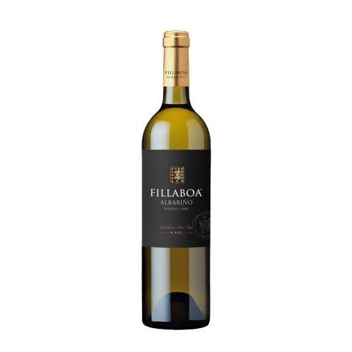 FILLABOA 2018 0.75L.