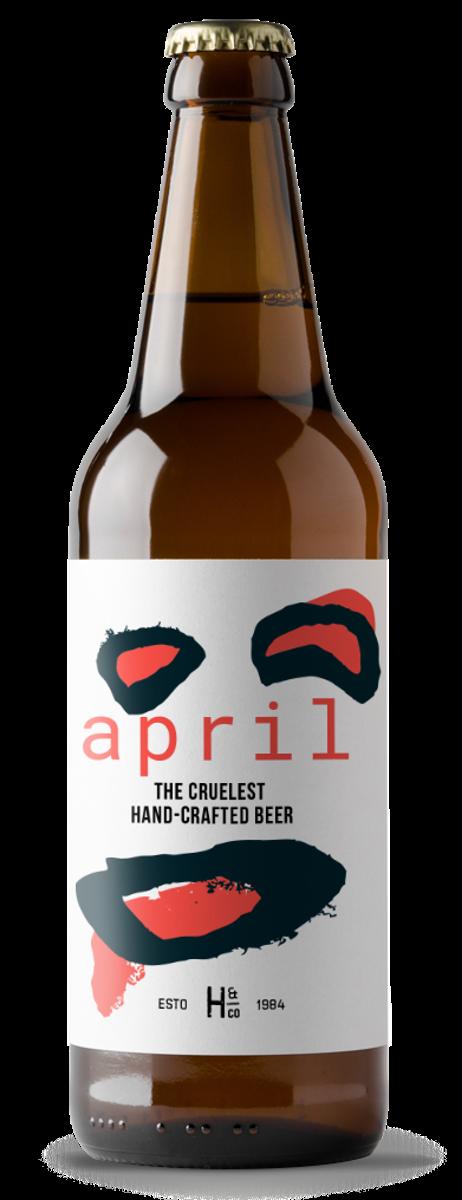 http://alregi.es/wp-content/uploads/2017/05/beer_menu_01.png