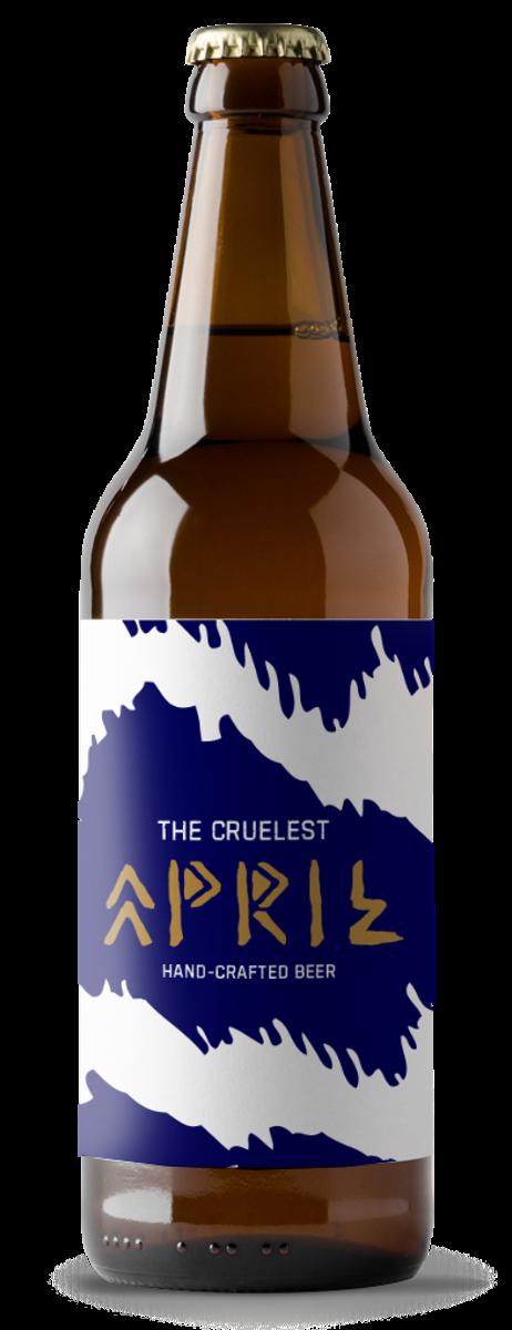 http://alregi.es/wp-content/uploads/2017/05/beer_menu_02.png