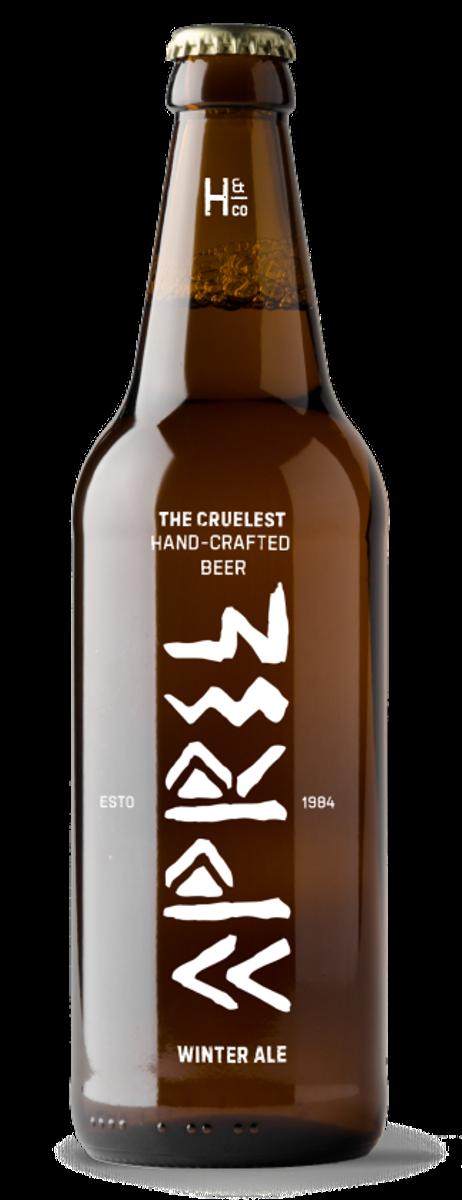 https://alregi.es/wp-content/uploads/2017/05/beer_menu_03.png
